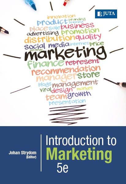 Download introduction to marketing 5th edition pdf e book ebooks download introduction to marketing 5th edition pdf e book fandeluxe Gallery