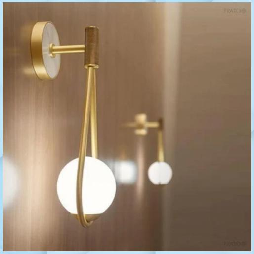 Glaskugel Wandleuchte Wandleuchten Diy Lampen Wohnzimmer Glaskugel Langer Flur Lampen Wandleuchte Wa In 2020 Beleuchtung Wohnzimmer Lampen Wohnzimmer Wandleuchte