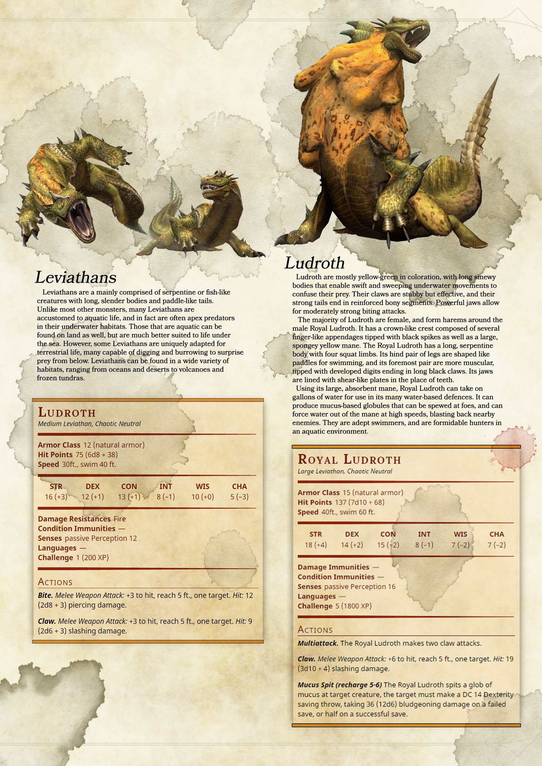 Pin by Michael Kennedy on Awesome | Dnd dragons, Dnd monsters
