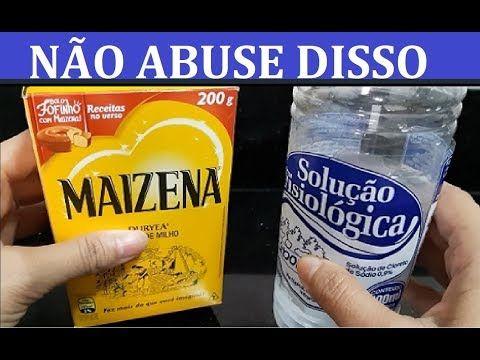 Use para CLAREAR qualquer MANCHA DE PELE ! Melasma