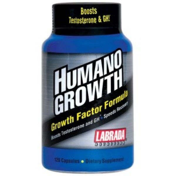 human growth hormone supplement, hgh supplement human growth, Muscles