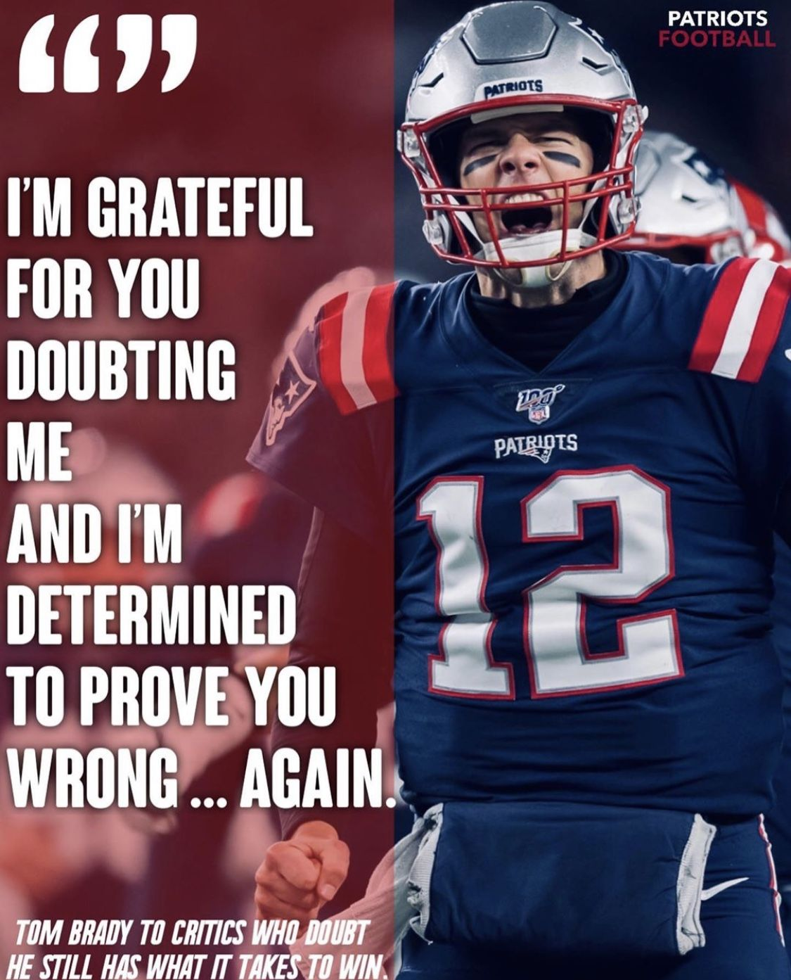 Pin By Phillip Boutros On Ne Patriots In 2020 New England Patriots Football New England Patriots Players New England Patriots