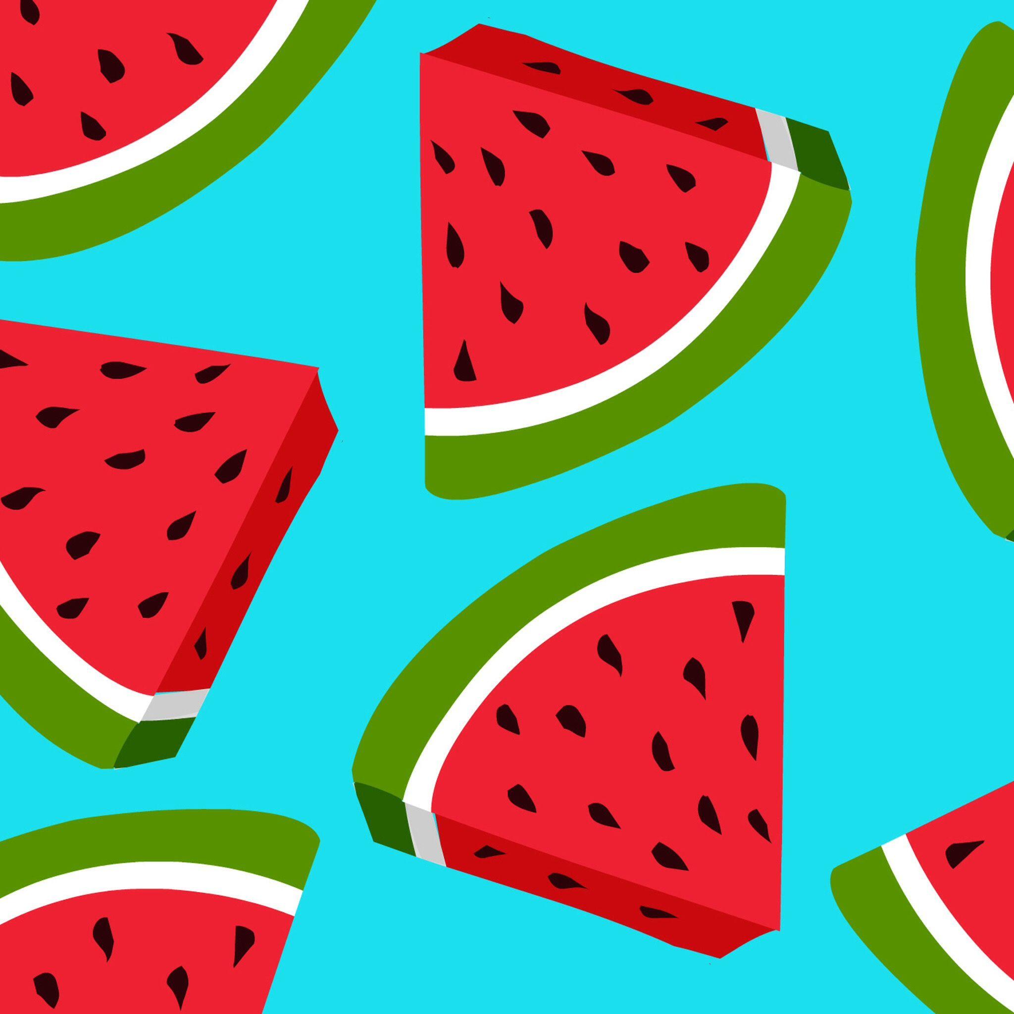 Pin by Cynthia Dempsey on Food Watermelon wallpaper