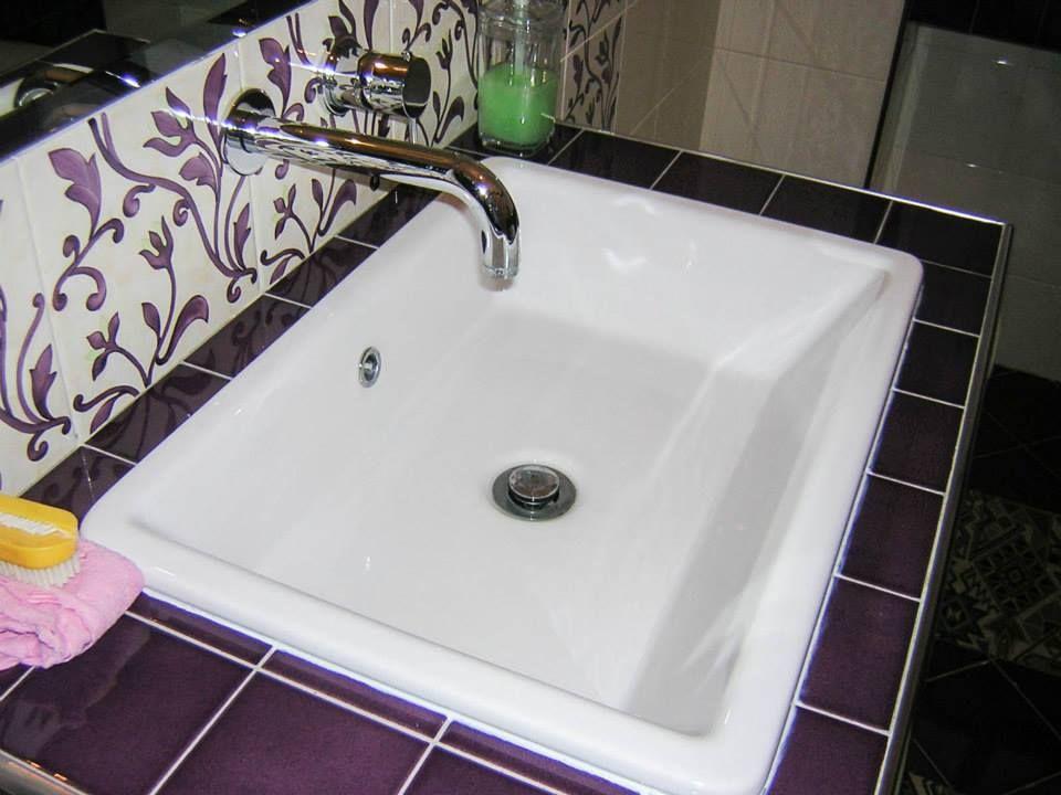 Wenko Bagno ~ Best bagno images bathroom bathroom ideas and