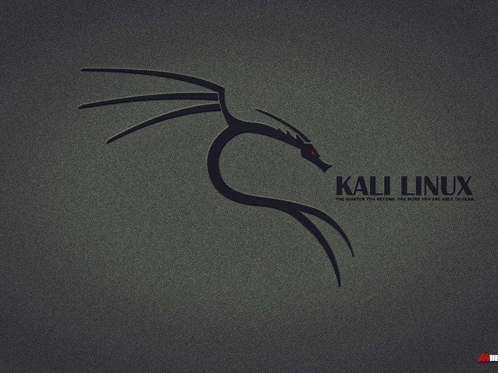 Kali Linux Wallpapers Linux Hacking Computer Kali