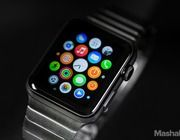 The Apple Watch isn't really a luxury watch, but it might make you want one
