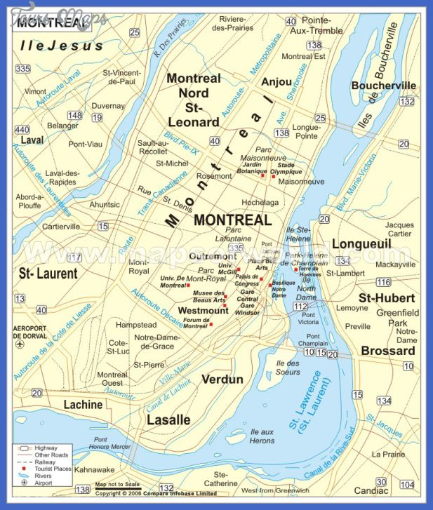 awesome Montreal. Map | Montreal, Quebec city, Montreal quebec on canada town map, waterton lakes national park canada map, tadoussac canada map, quebec province zoom map, providence canada map, lorette canada map, beaufort sea canada location map, anchorage canada map, st john nb canada map, prince edward island map, iqaluit canada map, city of calgary canada map, albany canada map, tremblant canada map, regina canada map, lake nipissing canada map, cn tower canada map, edmonton canada map, montreal canada map, lake of the woods canada map,