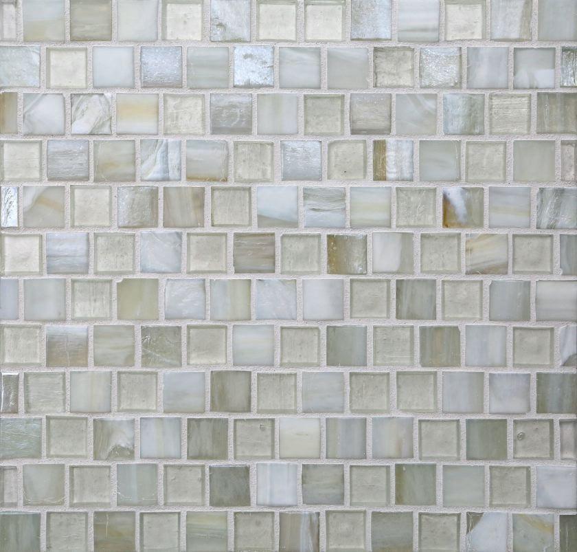 color palette pool tile designs