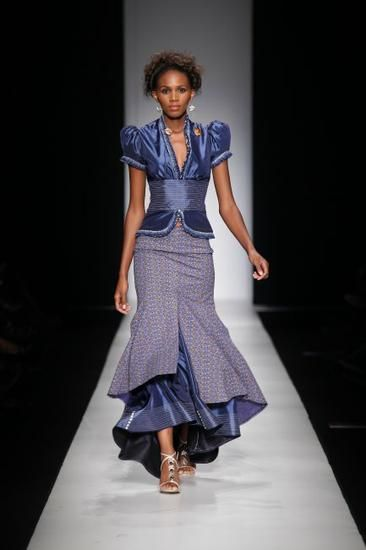ShweshweIndigo Fabric From South Africa In 60 Gifts Pinterest Awesome African Sewing Patterns