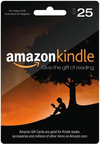 Buy Amazon Gift Card Online Amazon Gifts Gift Card Amazon Gift Cards