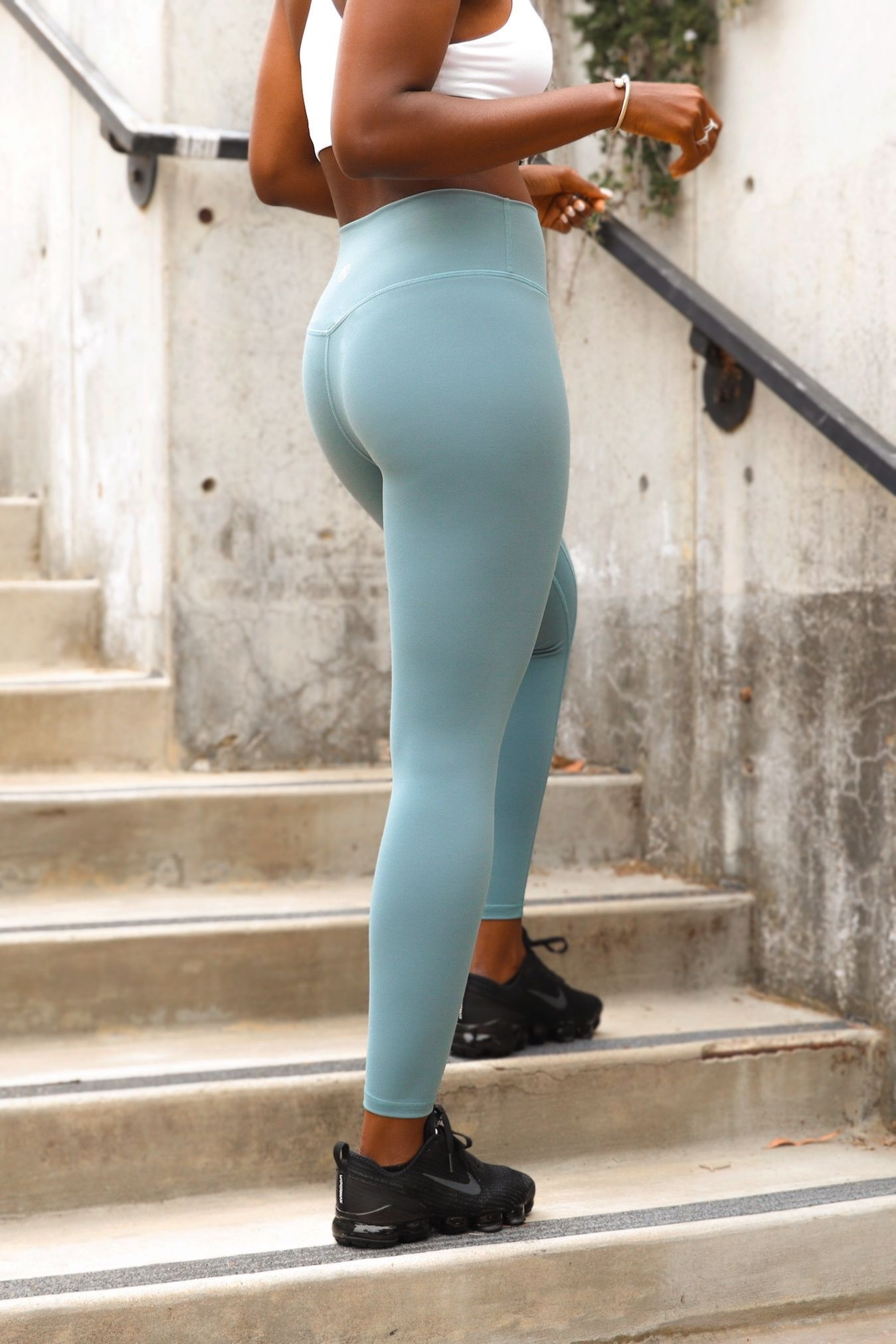 Pin on Fitness fashion