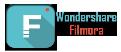 filmora download for pc full version free 64 bit windows 10