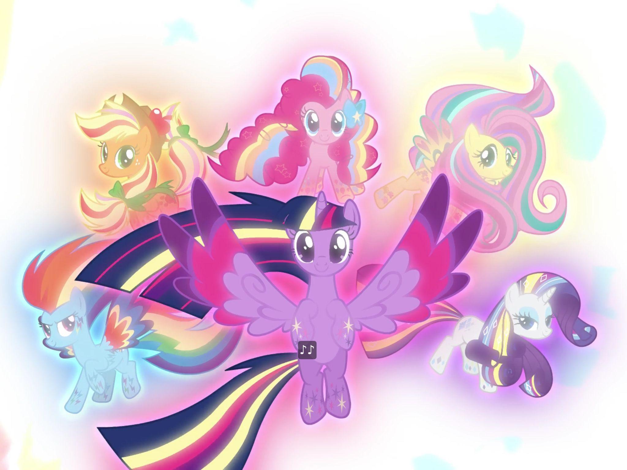 Rainbow Anime, Character, Hedgehog