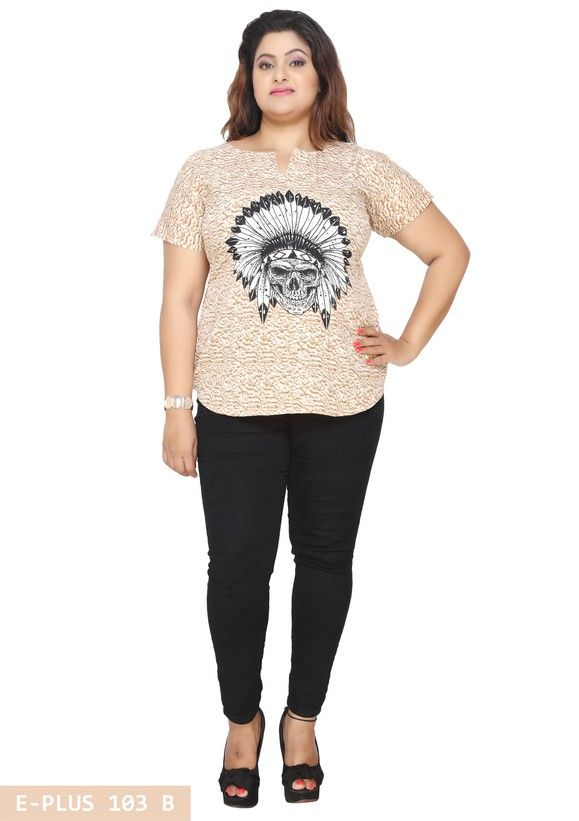 8cda0d168af Best 9XL-8XL-7XL-6XL-5XL-4XL-3XL-2XL-XL Plus Size Tunics Kurtis Tops, Womens  Plus size Trendy Clothing from manufacturer, wholesaler, exporter in India.