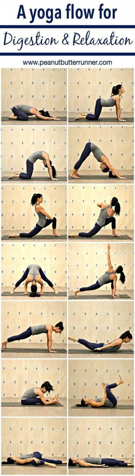 Best fitness routine for women strength Ideas #fitness