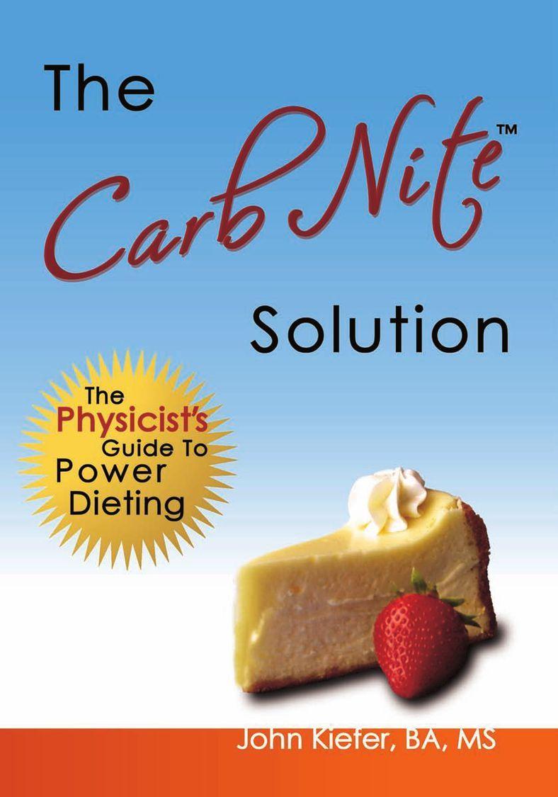 John kiefer the carb nite solution ebook free download pdf pdf john kiefer the carb nite solution ebook free download pdf pdf flipbook forumfinder Choice Image