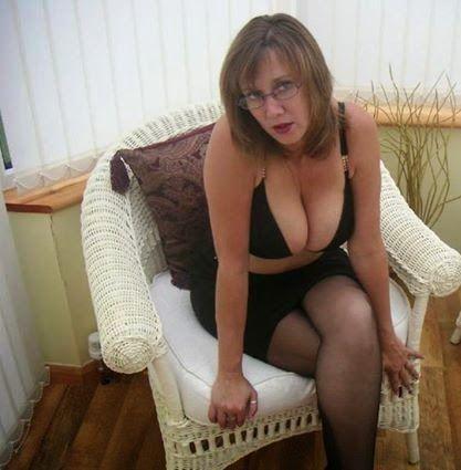 Cougar dating australia