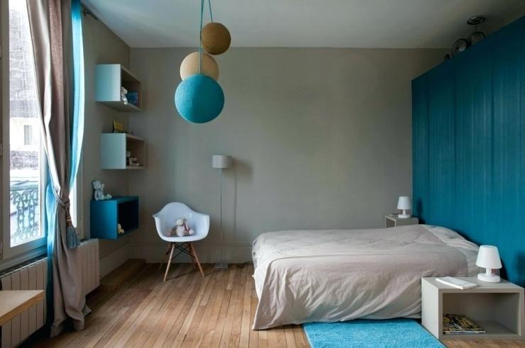 Resultat De Recherche D Images Pour Chambre Bleu Et Beige