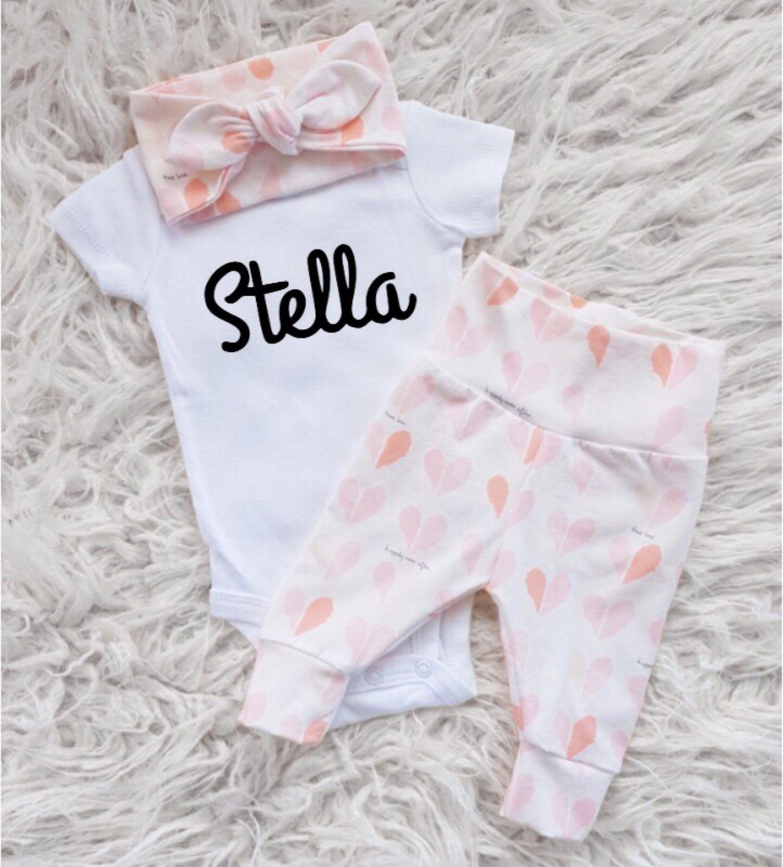 Lucky Rainbow Horse Fashion Newborn Baby Short Sleeve Bodysuit Romper Infant Summer Clothing