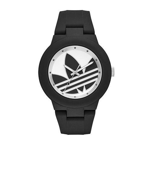 1a30bb5bbf8 Relógio Masculino Adidas Originals ADH3029 8YN - Analógico Resistente à  Água