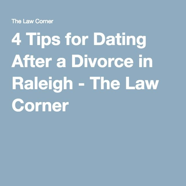 dating lawyers tips