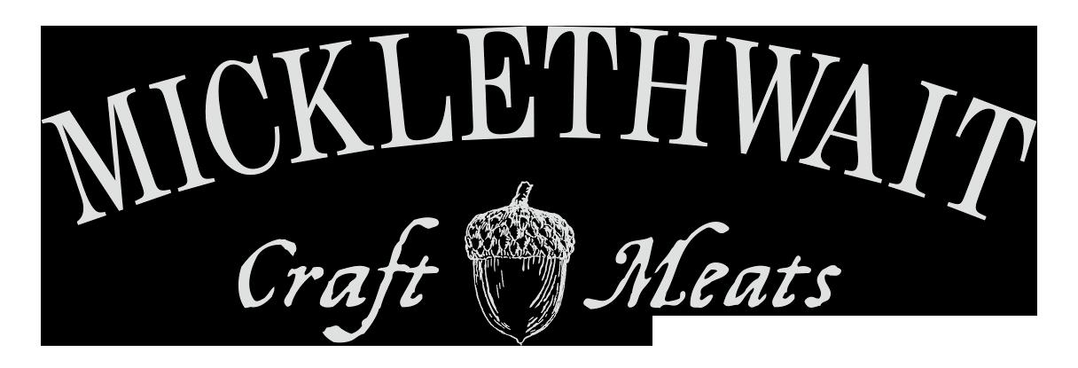 29++ Micklethwait craft meats menu info