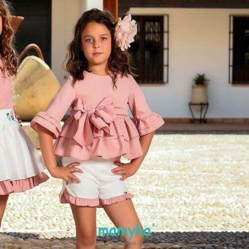 Chaquetas y rebecas La mayor selección de chaquetas y rebecas de las  mejores marcas de ropa infantil como 287f57043499