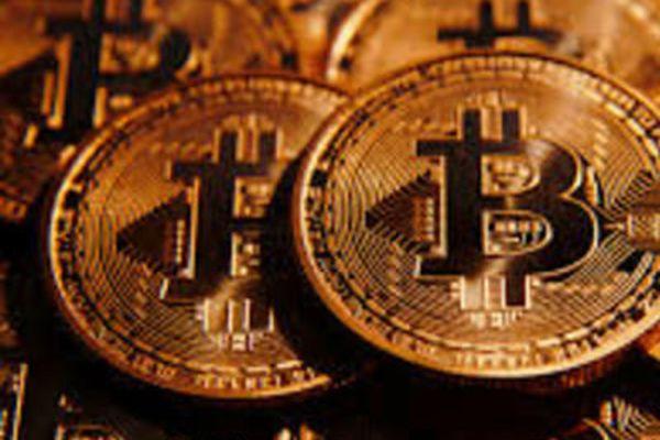 Bisnis Uang 'Sakti' Bitcoin, 3 Pemuda Ini Raup Rp 45 Juta per Hari