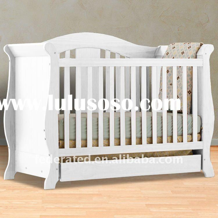 White Crib Baby Cribs For Sale Baby Cribs Cribs White baby cribs for sale