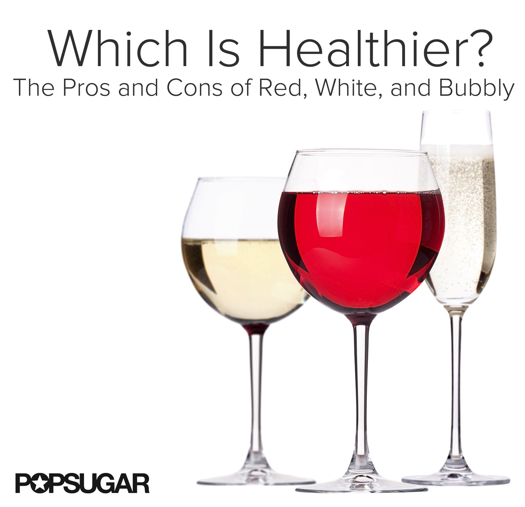 Your Guide To Picking The Healthiest Choice On National Drink Wine Day Drink Wine Day National Drink Wine Day Wine Drinks
