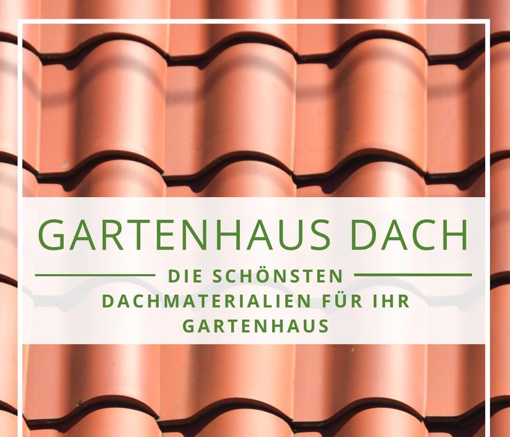 Dacheindeckung Fur Gartenhaus In 2020 Lockscreen Lockscreen