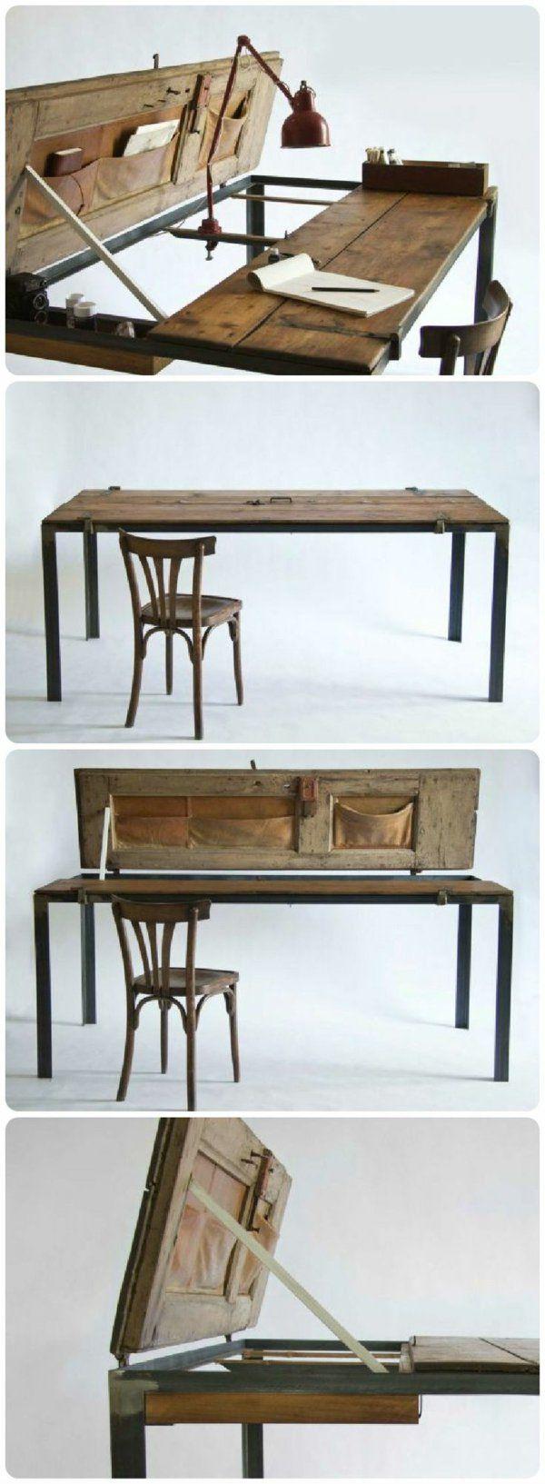 alte m bel neu gestalten und auf eine tolle art und weise aufpeppen m bel restaurieren alte. Black Bedroom Furniture Sets. Home Design Ideas