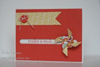 Pinwheel_spinner_card
