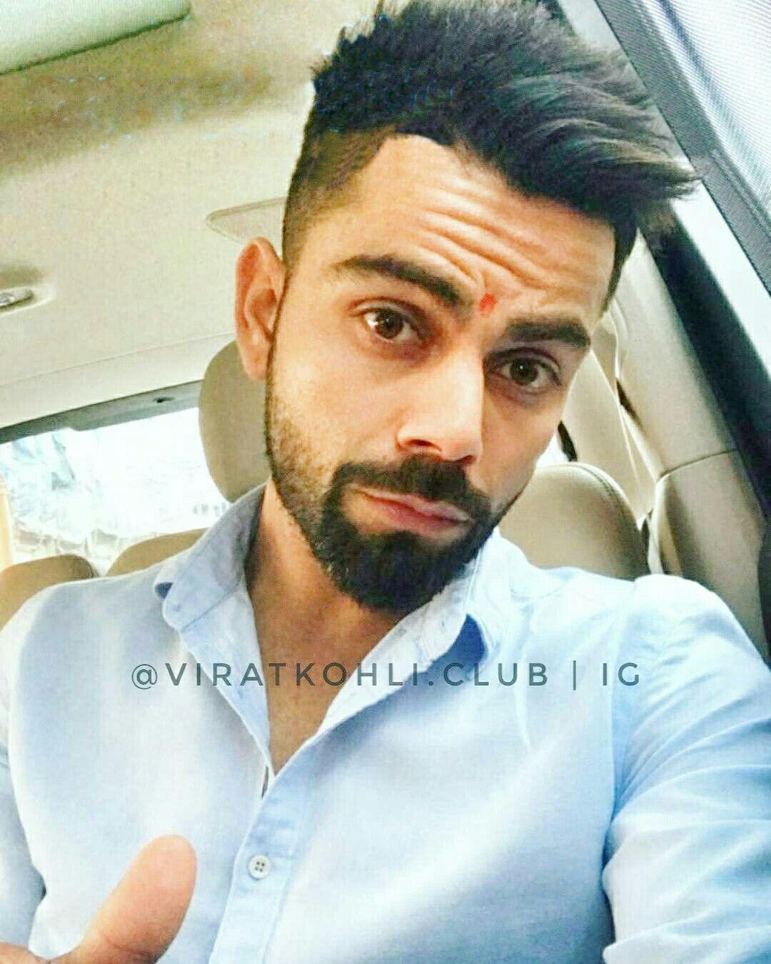 Virat hairstyle boy krishna kishore jalwaniya kjalwaniya on pinterest