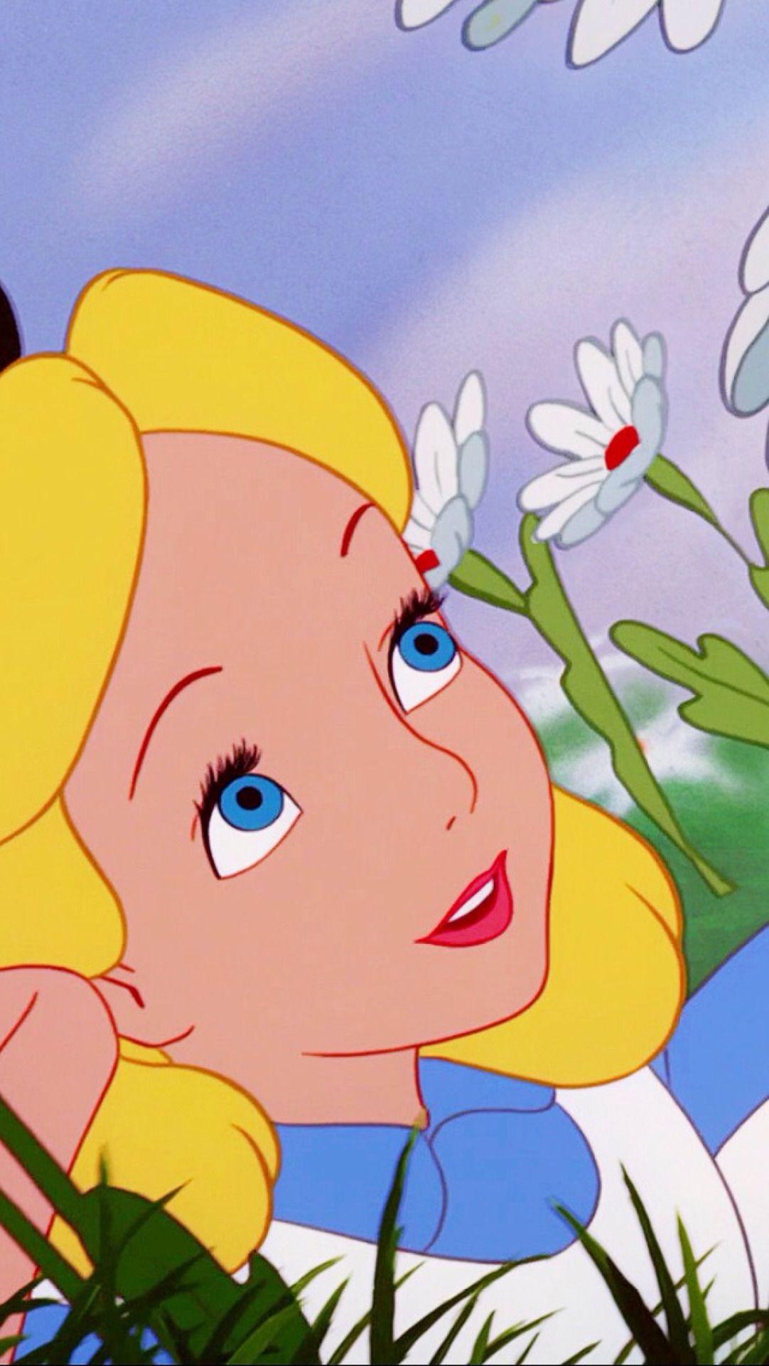 Be A Pirate Or Die Alice In Wonderland Disney Alice Disney