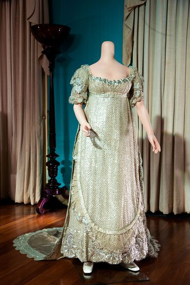 See Photos Of Royal Wedding Dresses From Britain S Past Royal Wedding Dress Royal Wedding Gowns Dresses