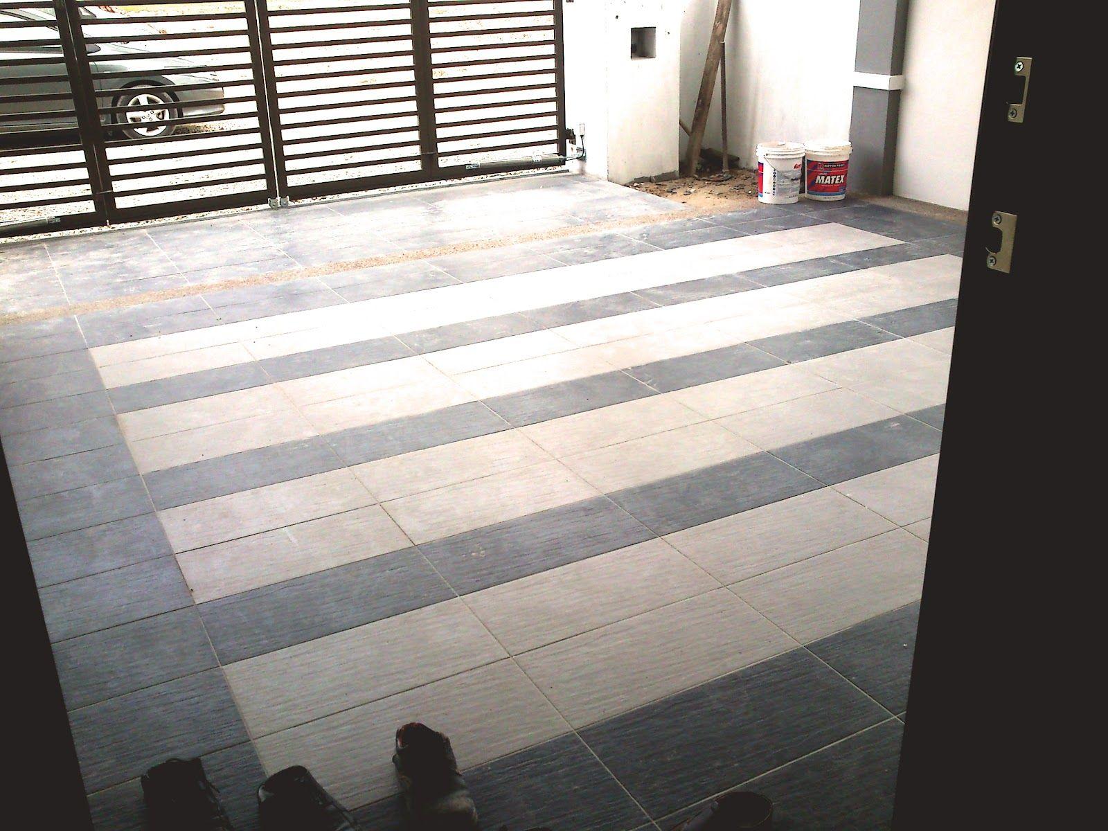 porch tile porch design porch flooring