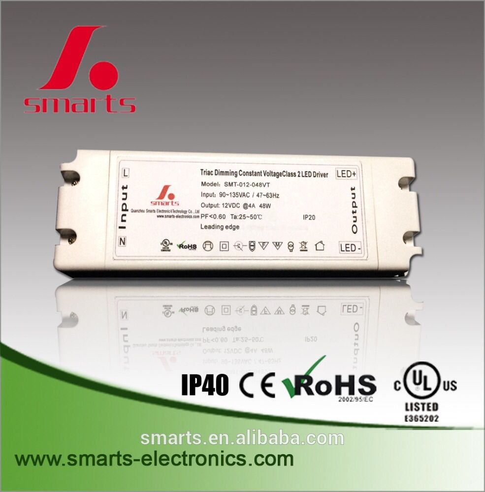 Pin On Dimmable Led Driver Power Supply