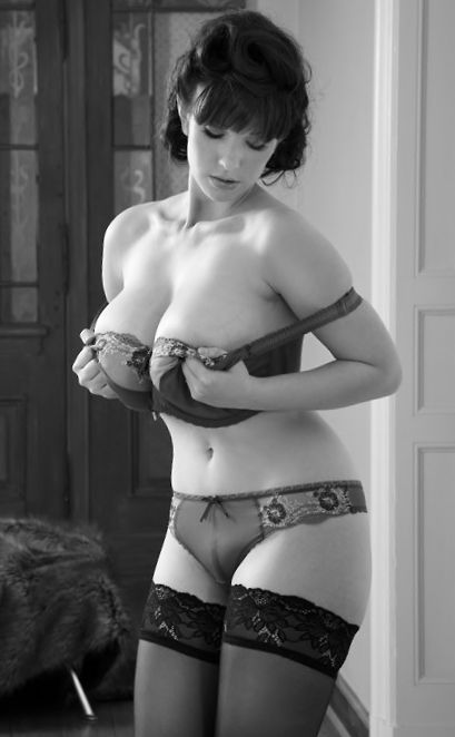 Jennifer lopez pornostar nuda