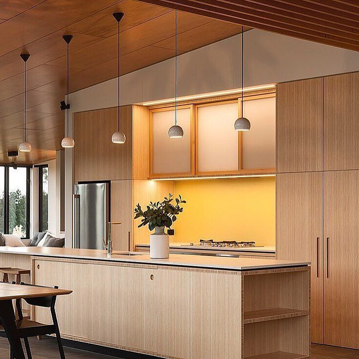 Interesting one by pamelarmelo #homedesign #contratahotel (o) http://ift.tt/1UPFeBj  #design #designer #designdeinteriores #designerdeinteriores #interiores #interior #interiordesign #decor #homedecor #decoracao #decoration #decorating #decorart #casas  #homestyle #instadecor #instadesign #instahome #houses #cozinhas