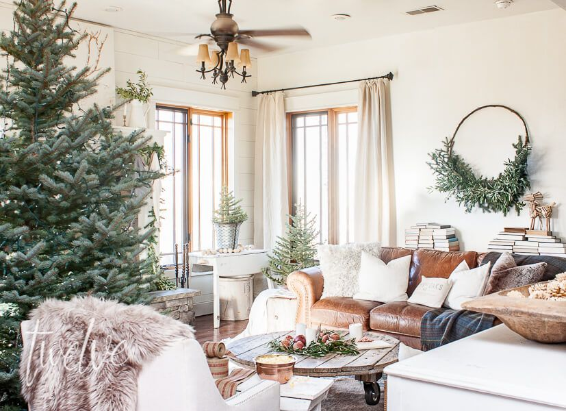 45++ Cozy living room without a rug ideas in 2021