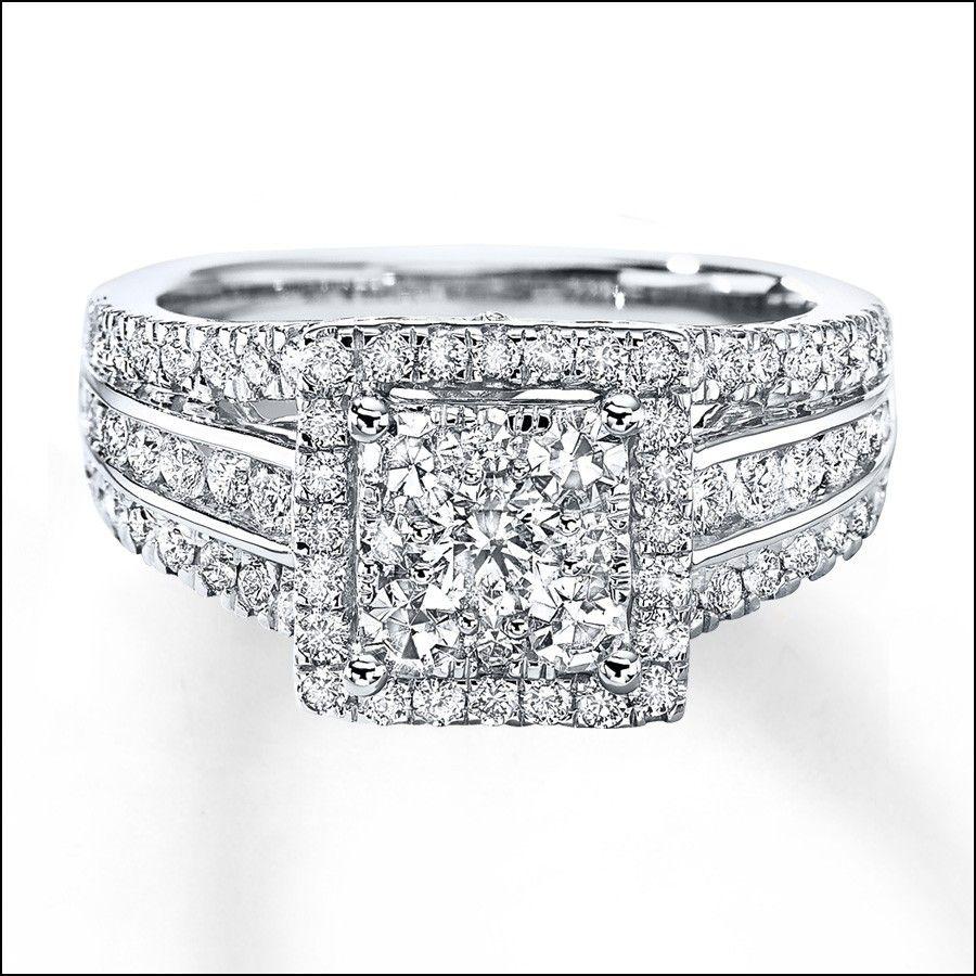 Kay Jewelers Wedding Rings For Women Wedding Ideas Pinterest