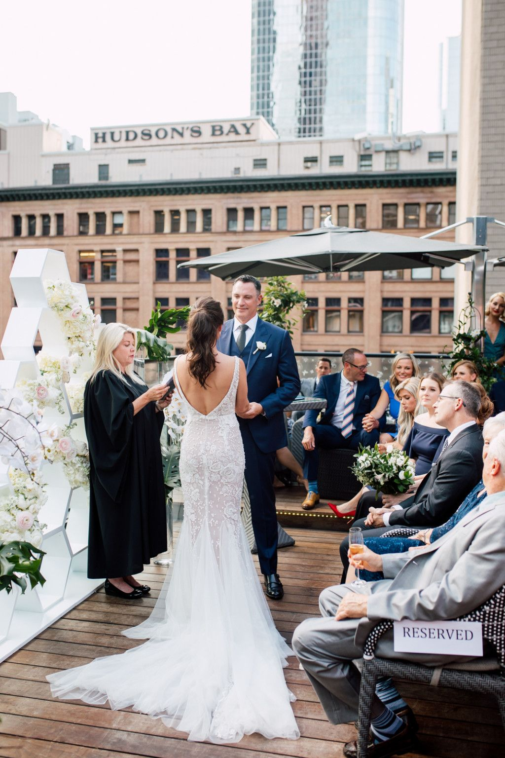 How Cheap Wedding Toronto Can Increase Your Profit