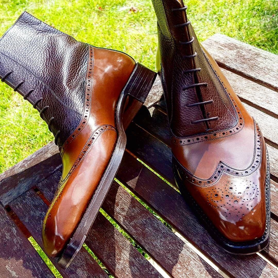 vass shoes ascotshoes фото и видео в instagram