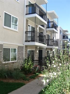 The Summit At Midtown Apartments In Dallas, Texas. 1 U0026 2 Bedroom Apartment  Homes