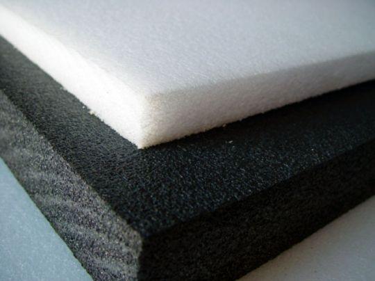 Polyethylene Foam Sheets 2 2lb Foam Packaging Foam Factory Foam Sheets