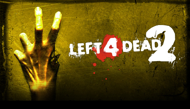 Left 4 Dead 2 On Steam In 2021 Left 4 Dead Free Pc Games Gaming Pc