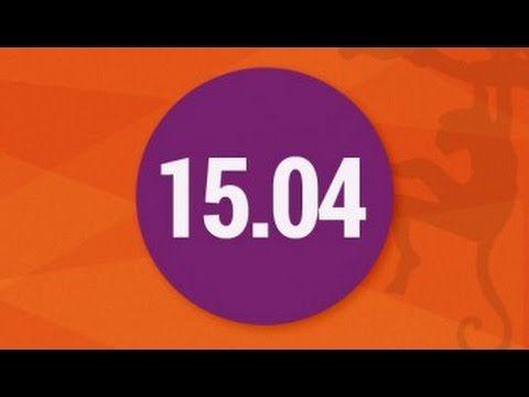 How to Install Ubuntu 15 04(Vivid Vervet) in Oracle Virtual