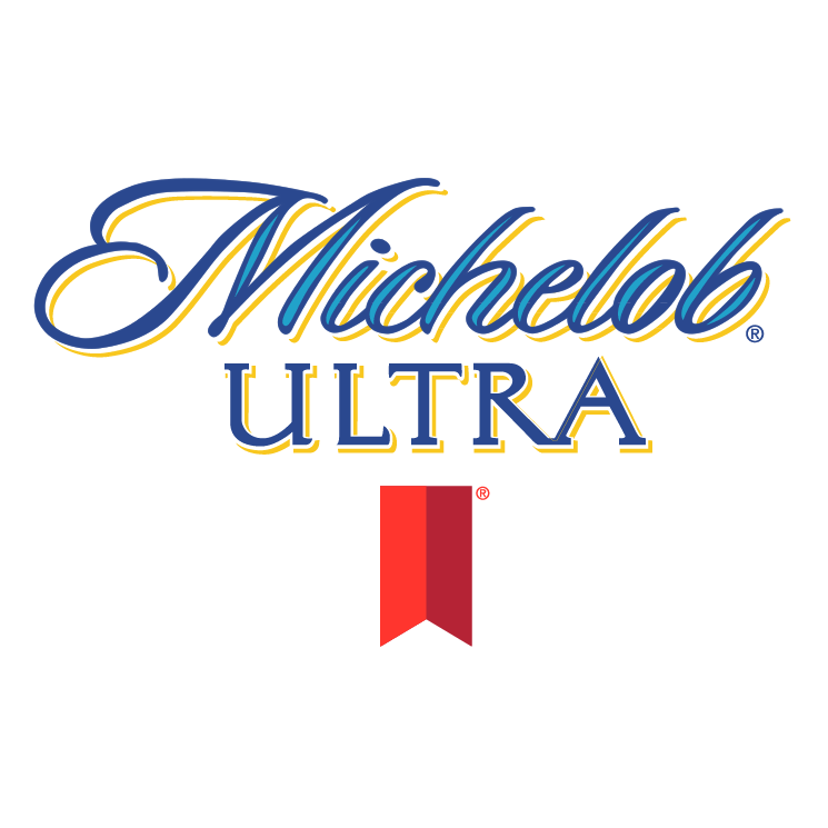 Michelob Ultra Loose Bottles Michelob Ultra Beer Logo Ultra