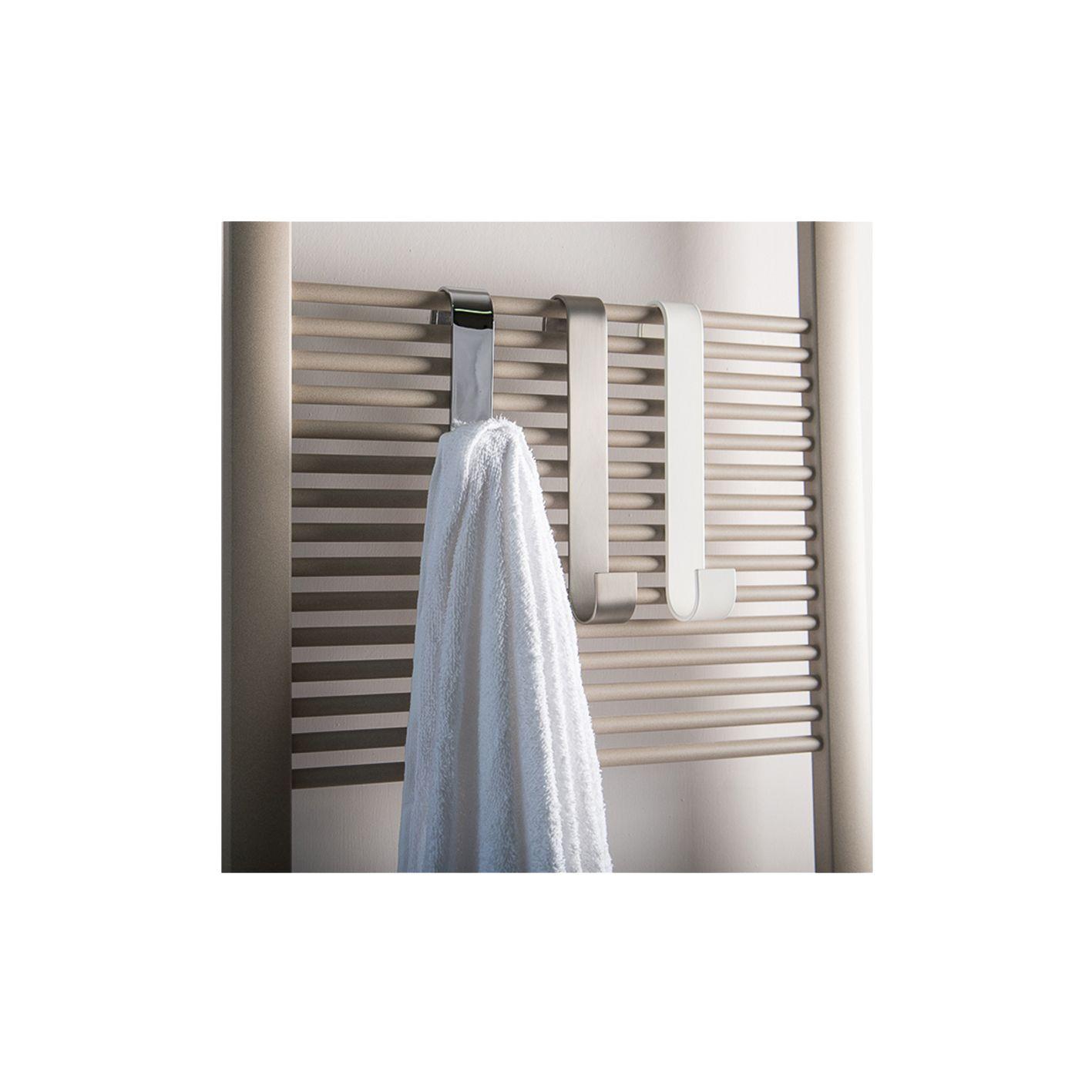 Accessori Bagno Da Appendere bristle basic   spare toilet brush (con immagini)   porta